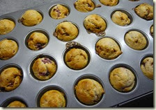 fudge muffins4
