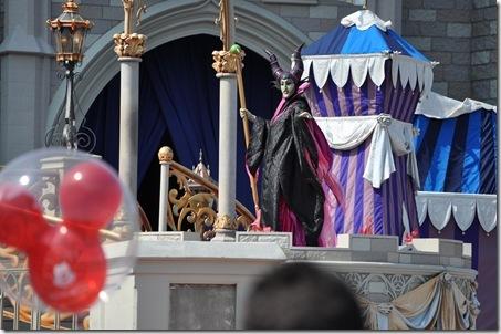 06-04-11 Disney final 164