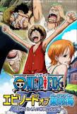 One Piece: Phần Về Biển Đông