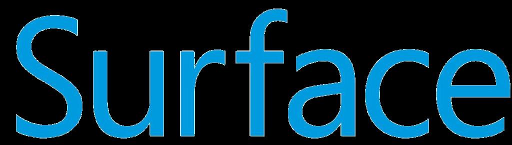 [surface_logo%255B4%255D.png]