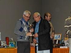 2015.02.01-016 Olivier vainqueur D et Didier vainqueur E