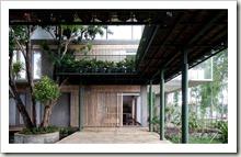 bamboohouse2a