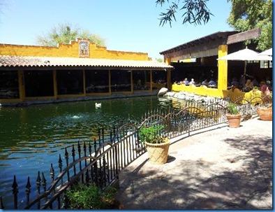 el-encanto-mexican-patio