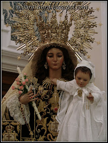carmen-coronada-malaga-candelaria-2012-alvaro-abril-(20).jpg