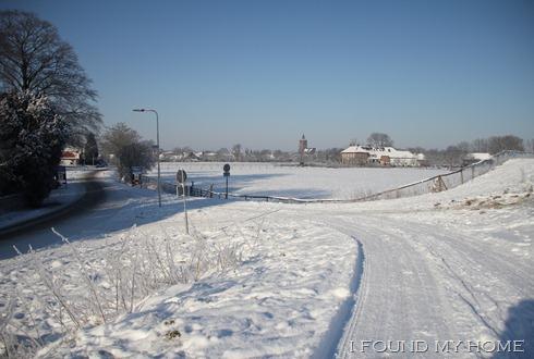 sneeuw Febr 2012 019