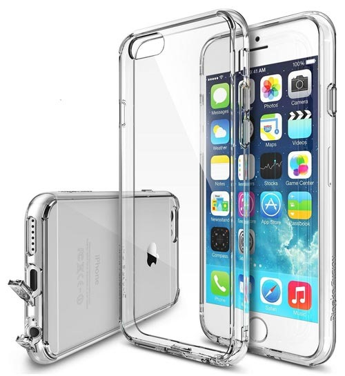 Ringke-FUSION-iPhone-6-Bumper-Case