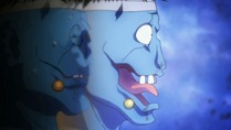 [AnimeUltima] Hunter x Hunter Episode 10 - Trick X To The X Trick [720p].mkv_snapshot_18.47_[2011.12.04_11.19.38]