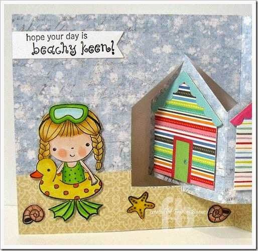 BeachHouses3-wm