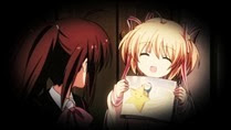 Little Busters Refrain - 12 - Large 31