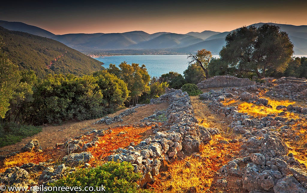 kefalonia-landscape-photography-206-Edit