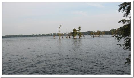 2012-09-14 WY-GA (29)