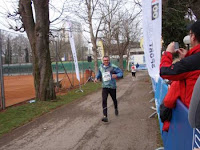 20110327_wels_halbmarathon_120349.jpg