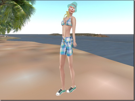 Lili's Moonlight Beach Outfitpic_004