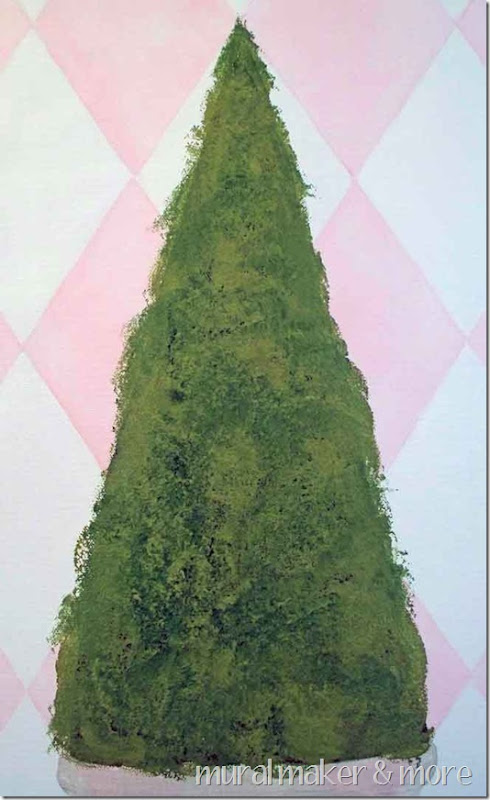 how-to-paint-topiary-5