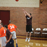 Alumni Basketball Game 2013_47.jpg