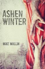 Mike Mullin Ashen Winter
