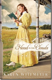 HeadInTheClouds_4color+MK.indd