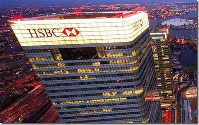 HSBC tráfico de drogas - Priscila e Maxwell Palheta