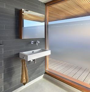 Lavabos-y-griferia-de-diseño-para-baño