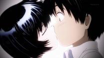 [GotSpeed]_Nazo_no_Kanojo_X_-_03_[10bit][B221BA36].mkv_snapshot_07.53_[2012.04.22_10.51.10]