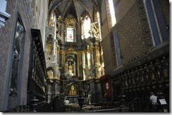 046 800X eglise catho romaine