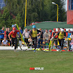 20110917 neplachovice 186.jpg