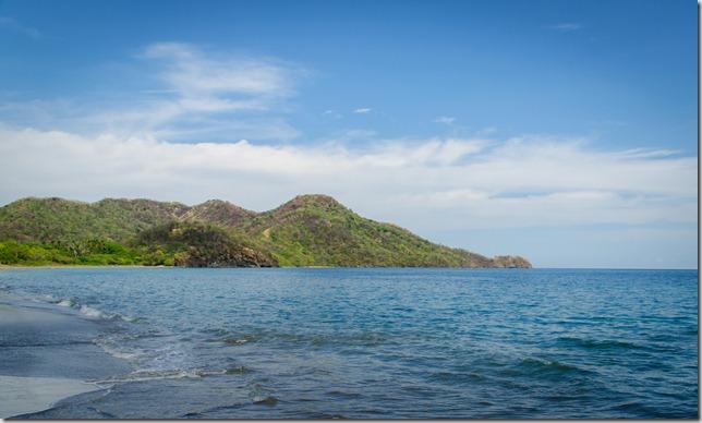 Costa Rica 286