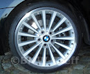bmw wheels style 198