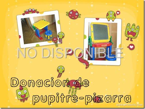 72571862-722e-45a7-9da6-b4209977e23cwallpaper