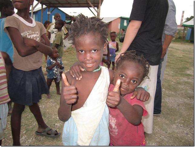 Haiti_2012 07 13_0490