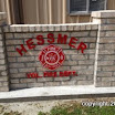Hessmer Fire Dept Monument Sign.jpg