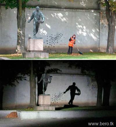 Graffiti Art25