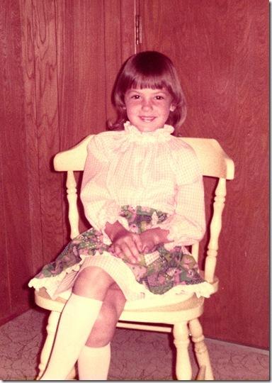 1980---LaNae-5-yrs600-dpi_thumb1