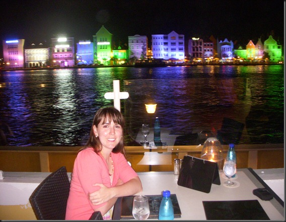 Curacao Vacation_2012 154