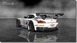 BMW Z4 GT3 '11 (4)