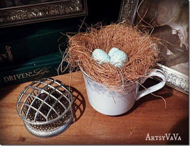 nest teacup1