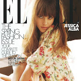 jessica-alba-elle-magazine-cover.jpg