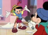 00-05 Pinocchio