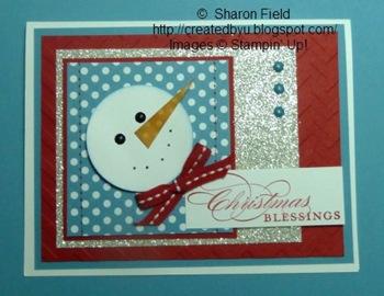 1.anothersnowballmanchristmascard.jpg