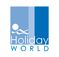 Holiday World | Hoteles en Benalmádena | Web Oficial