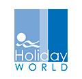 Holiday World | Hoteles en Benalmádena | Web Oficial