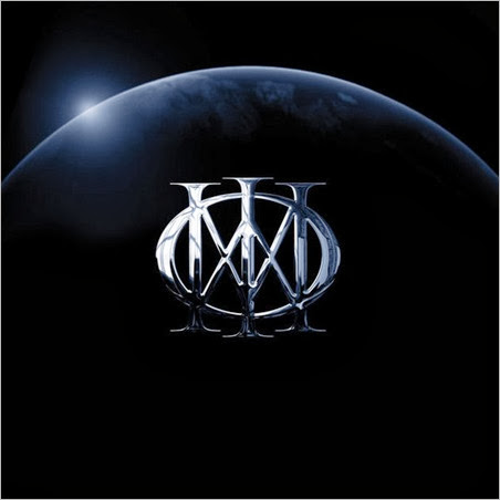 DreamTheater_self-titled