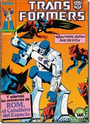 P00021 - Transformers #21