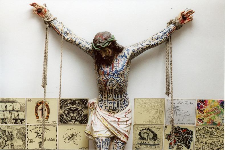 tattoo-museum-2