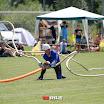 20110717_velke_hostice_189.jpg
