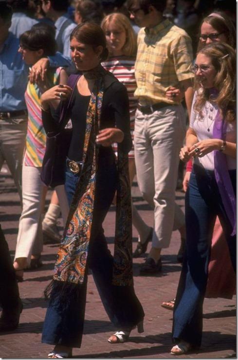 summer-1969-nyc-9