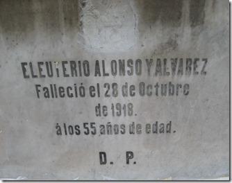 Cementerio Sucu 016