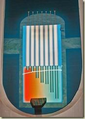11 reactor model