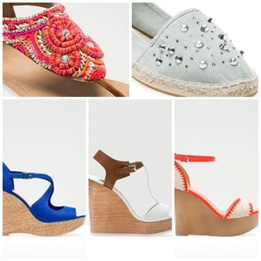stradivarius shoes, bitsandtreats