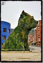 Bilbao (6)